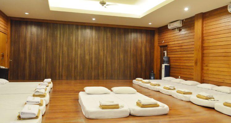 The Highland Park Resort Bogor – Barak Apache – 4-min (2)